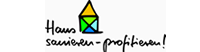 haus-sanieren-profitieren-logo