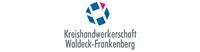 kreishandwerkerschaft-waldeck-frankenberg-logo