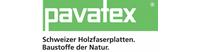 rathscheck-schiefer-logo