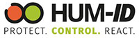 HUM-ID logo - Dachdecker Korbach