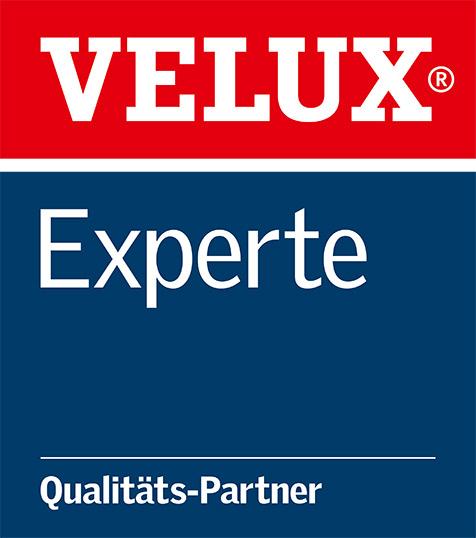 velux experte qualitäts partner huthwelker
